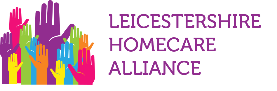 Leicestershire Homecare Alliance
