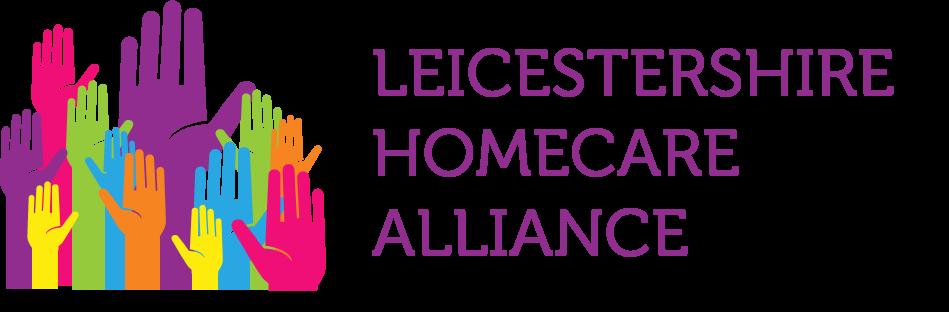 Leicestershire Homecare Alliance